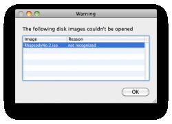 Screen shot 2010-04-05 at 9.51.42 AM.png