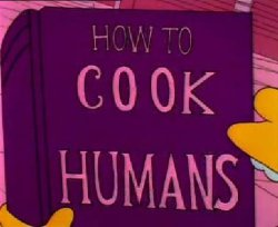 7f04_22_how_to_cook_humans.jpg