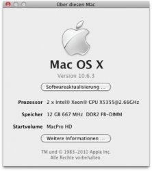 Bildschirmfoto 2010-04-21 um 07.36.50.jpg