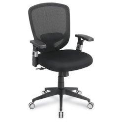 My Chair1a.jpg