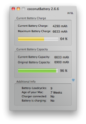 coconutBattery 2.6.6.png