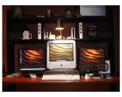 Desktop1a.jpg