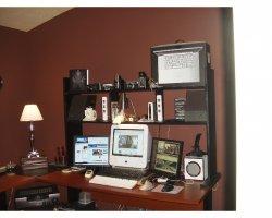 Desktop2a.jpg