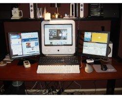 Desktop3a.jpg
