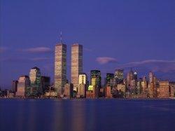 71_NewYork_Manhattan_freecomputer_desktopwallpaper_x.jpg