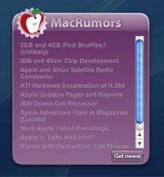 Macrumors-widget.jpg