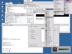 beos.png