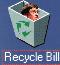 recycle bill.jpg