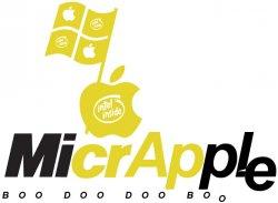 micrapple.jpg