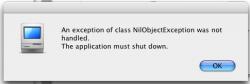 MacTracker error.png