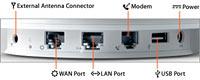 index_ports01132003.jpg