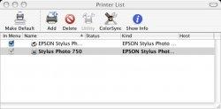 printerlist.jpg
