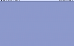 Screen shot 2010-04-25 at 9.57.46 PM.png