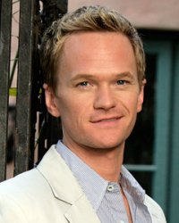 neil-patrick-harris-as-barney-stinson.jpg