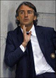 Roberto_Mancini_497597a.jpg