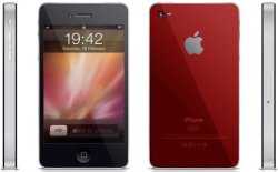 red iphone.jpg
