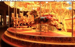 screen-capture.jpg