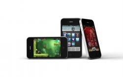 iPhone 4 1.JPG