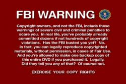 FBI-Warning-769126.png
