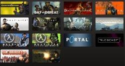 SteamGames.jpg