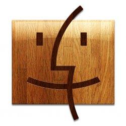 Wooden Finder.jpg