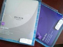 BelkinGripVue.jpg