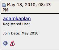 Screen shot 2010-05-28 at 11.26.20 AM.png