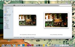 Screen shot 2010-05-30 at 1.49.33 PM.png