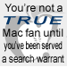 searchwarrant.jpg