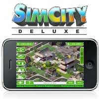 simcity-deluxe-iphone.jpg