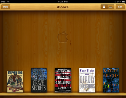 iBooks Apple Logo cropped.png