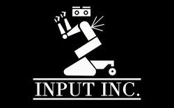 INPUT INC LOGO INVERT.jpg