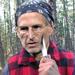 steve-macrumor-avatar-2.png
