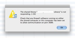 iTunes_Message.jpg