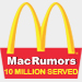 McRumors by Tilpots.jpg
