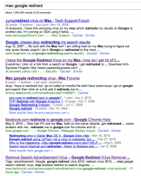 1_GoogleSearch.png