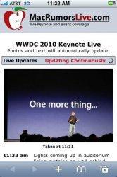 WWDC2010_2.JPG
