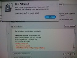 iMac Disk Utility screenshot.jpg