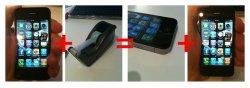 iPhone4Fix2.jpg