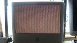 macscreen 1600x800.JPG