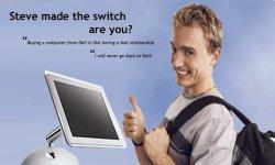 switcher.jpg
