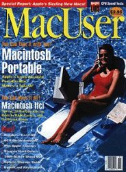 macuser1189.jpg