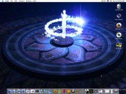 desktop-01.jpg