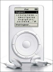 ipod_keyboard.jpg