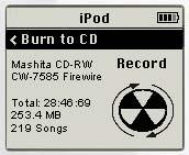 ipod_burn.jpg