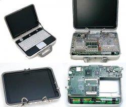 mac_hw_briefcase_f.jpg
