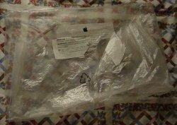 tibooks-bag-01.jpg