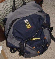 tibooks-bag-02.jpg