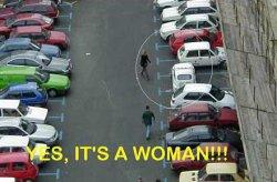 yes it\'s a woman.jpg