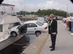 car bridge to boat.jpg